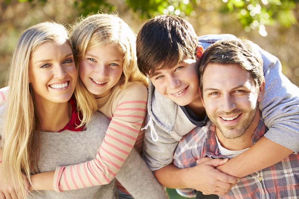 family program Family Program pic1