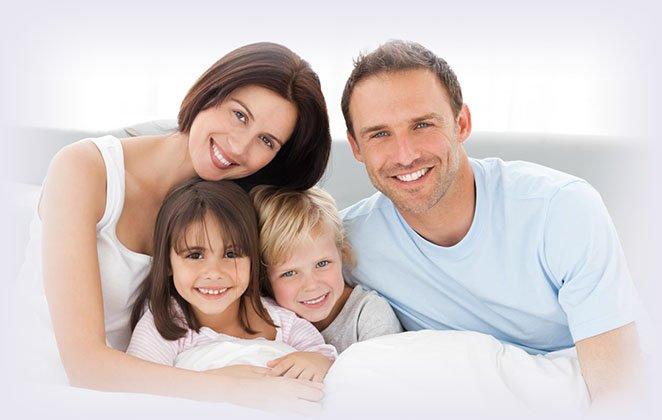 family program Family Program pic1b